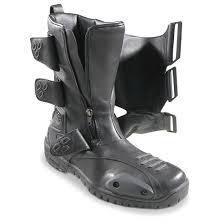 mens high motorcycle boots men u0027s timberland downshifter biker boots black 136463