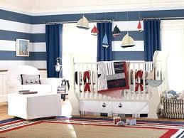 baby boy themes for rooms baby rooms decor baby boy nursery ideas gerardoruizdosal info