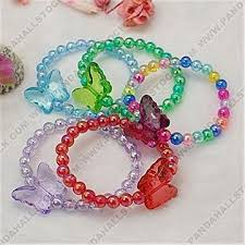 children s jewelry 20 best childrens jewellery ideas images on childrens