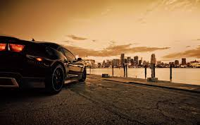 camaro zl1 wallpaper wallpapercraze com
