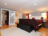 bedroom lighting design pictures how many recessed lights in small