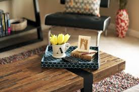 Rustic Coffee Tables Coffe Table Interior Inspiring Rustic Coffee Table Centerpiece