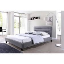 Baxton Studio Bed Baxton Studio Beds Hayneedle