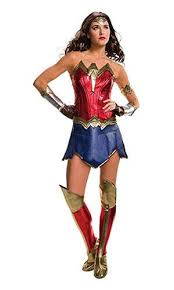 woman costumes top 10 best woman costumes for