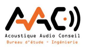 bureau d 騁ude acoustique acoustique audio conseil bureau d etude rennes