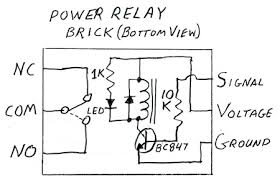 100 relay electrical diagram ge wiring wiring devic spst