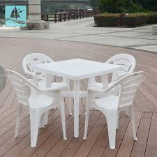 china restaurant tables and chairs china restaurant tables and