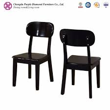 black lacquer dining room furniture chinese black lacquer dining