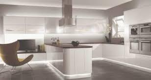 wickes high gloss white kitchen sofia range grey quartz counter 15