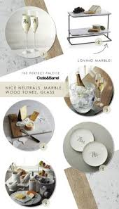 where to register for your wedding give a gift get a gift with macy s wedding registry rustic