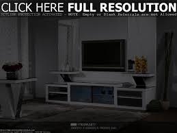 Tv Unit Ideas 100 Tv Unit Designs Tv Unit Design For Bedroom 3d House