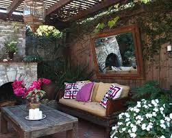 Small Patio Design 14 Backyard Patio Design Ideas Rilane