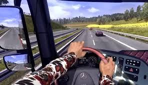 mod car game euro truck simulator 2 hands on steering wheel v1 0 ets2 mods euro truck simulator 2