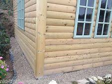 Composite Shiplap Cladding Cladding Other Timber U0026 Composites Ebay