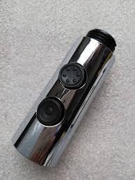 popular faucet plastic part buy cheap faucet plastic part lots