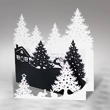 973 best scherenschnitte christmas images on pinterest kirigami
