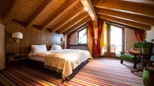 hotel daniela hotelroomsearch net