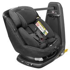 siège auto pour nouveau né siège auto axissfix plus i size de bébé confort maxi cosi 25