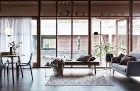 Cottage Interior Design Modern Cottage Interior Design Tips Trends And Features 2017