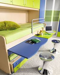 bedroom bunk beds desk consumer reports best pillows funky kids