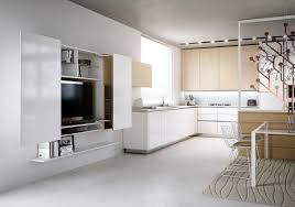 kitchen television ideas awesome kitchen tv ideas j21 home sweet home ideas