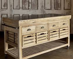 modern kitchen island bench kitchen delicate kitchen island wheels butcher block fearsome