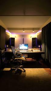 studio shatunov ffm mbakustik i büro für raumakustik