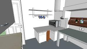 r饌lisation cuisine 28 images logiciel architecture interieure