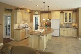 How Much Is The Average Bathroom Remodel Cost 2017 Kitchen Remodel Costs Average Price To Renovate A Kitchen