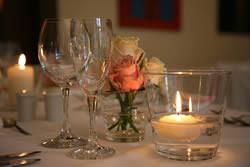 ristorante a lume di candela roma bed and breakfast roma 30 servizi