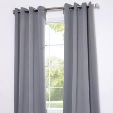 Pastel Purple Curtains Dotty Blackout Curtains Blackout Curtains Ideas U2013 Design Ideas