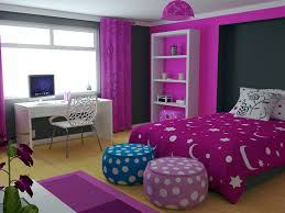 office 40 bedroom ideas for teenage girls small kitchen