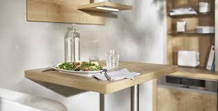 cuisine salsa image005 conforama slider kitchen jpg frz v 97