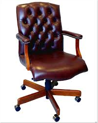 Home Decor Terms Online Shopping Of Executive Leather Office Chair Design Ideas 88