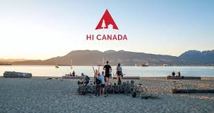 Canada Relaxes The Immigration For The Foreign Nationals What Is The In Canada For Indian Immigrants Quora