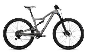 ripley ls bikes
