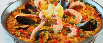 happy thanksgiving spanish costa del sol restaurantrestaurants spanish restaurants