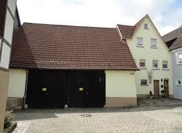2 Familienhaus Kaufen Enzel Immobilien Verkaufen