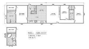 floor plan search amazing homes in prairieville louisiana search for floor