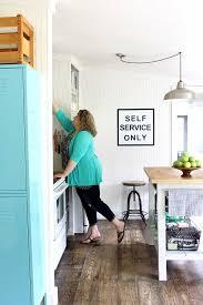 Images Of Kitchen Makeovers - 316 best kitchen inspiration images on pinterest kitchen home