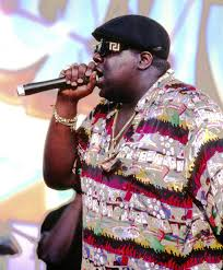 Bad Boy Records Notorious B I G U0027s Contracts With Bad Boy Records To Be Auctioned