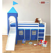 Pirate Ship Bunk Bed Bunk Beds Ship Bunk Bed White Stain Wooden Featuring S M L F