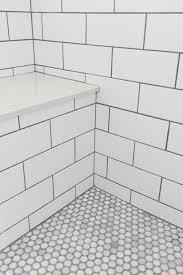 bathroom view bathroom with grey tiles images home design unique