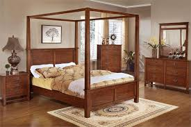Natural Cherry Bedroom Furniture by Traditional Bedroom Furniture Ideas Finding Your Style Www