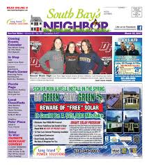march 22 2017 deer park by south bay u0027s neighbor newspapers issuu