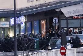 bureau de change vincennes photos hostage crisis in canada com