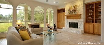 Austin Interior Design Home Staging And Interior Decorating Services Austin Texas