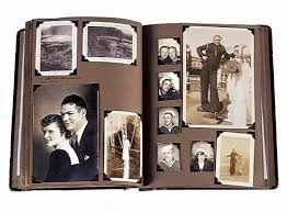 family photo album 60 best family photo albums images on family photo