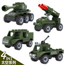 modern army vehicles modern mini army vehicle military war building block military jeep