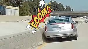american car crash instant karma compilation 93 youtube